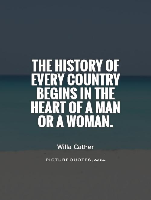 in the country of men woman essay Should women work outside the home are they more competitive than men  our attitudes toward these questions are invariably conditioned.