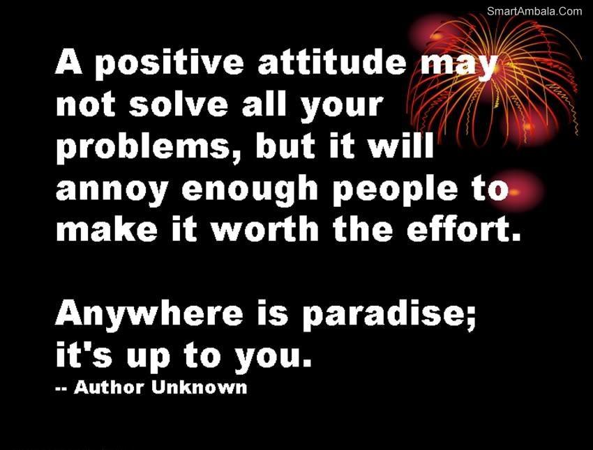 Bitchy Attitude Quotes. QuotesGram