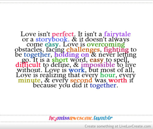 Teenage Love Quotes For Her: Teen Love Quotes. QuotesGram