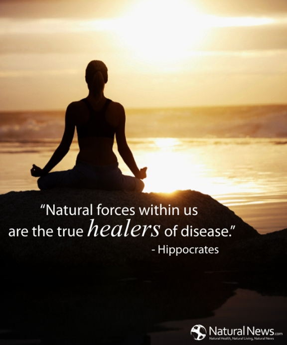 Wellness is the natural state of my body. I believe in ...  Holistic Wellness Quotes