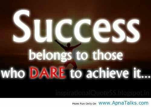 Motivational Quotes About Success: Quotes About College Success. QuotesGram