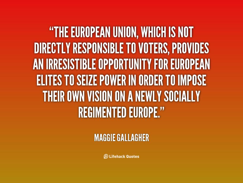 Quotes About European Exploration Quotesgram: European Quotes. QuotesGram