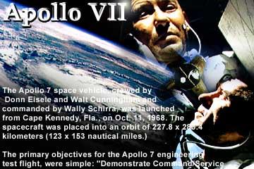 apollo space program quotes - photo #30