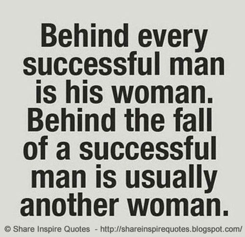 Man Woman Funny Quotes: Sharing A Funny Man Quotes. QuotesGram