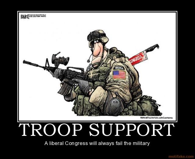 Marine Vs Obama Funny Quotes. QuotesGram