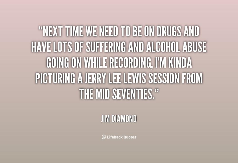 Diamond In The Rough Quotes Quotesgram: Jim Diamond Quotes. QuotesGram