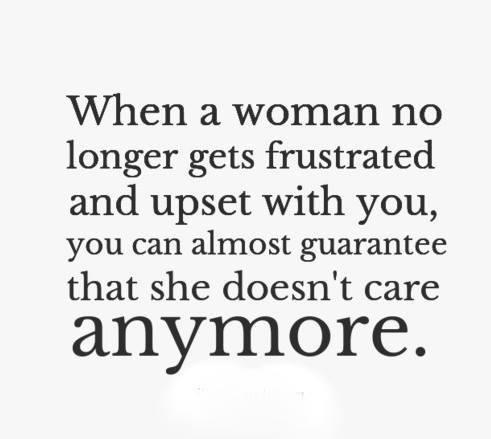 Trust relationship when in has broken been a How To