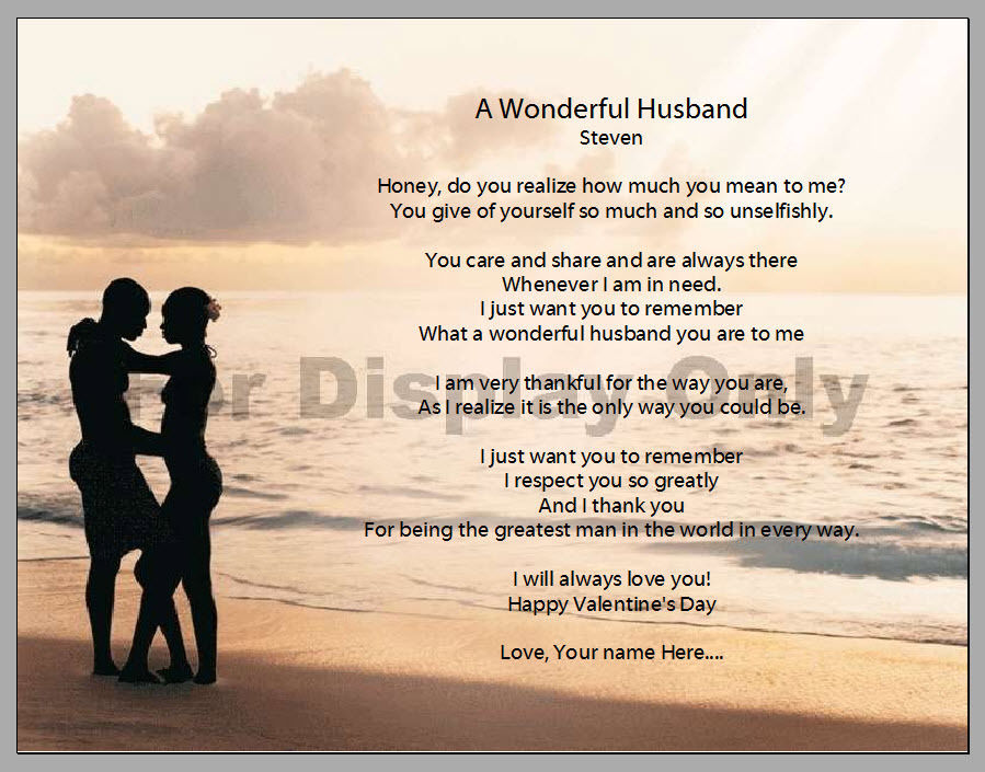 Anniversary Quotes For Your Husband. QuotesGram