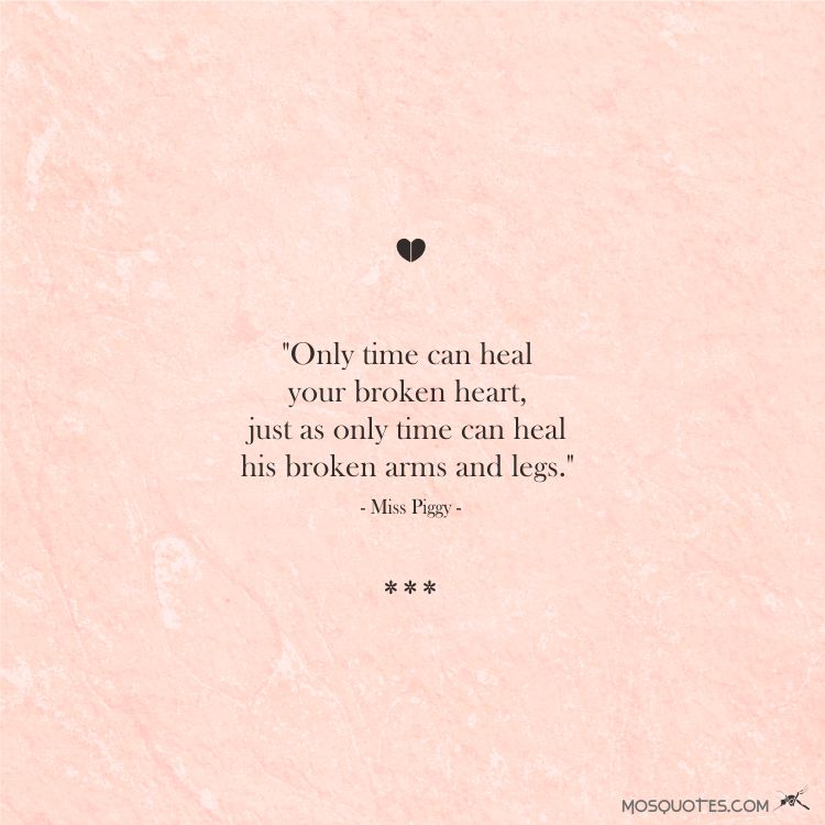 Famous Love Quotes Broken Heart Quotesgram