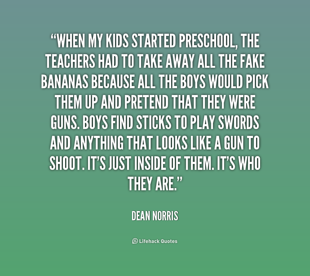 Quotescom: Preschool Teacher Quotes And Sayings. QuotesGram