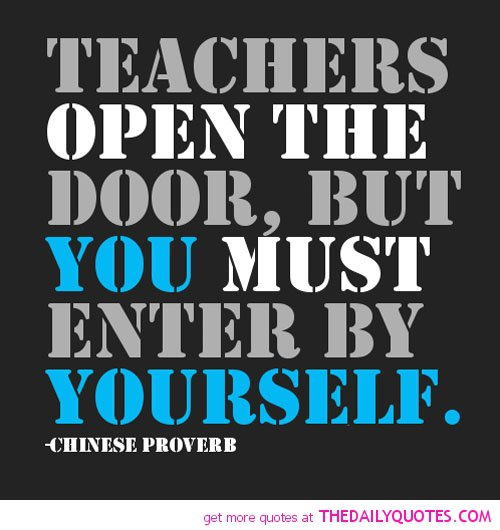 Chinese Quotes: Chinese Proverb Birthday Quotes. QuotesGram