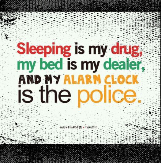 Drug Life Quotes: Drug Quotes About Life. QuotesGram