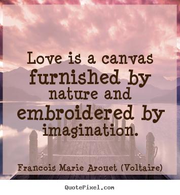 quotes about loving nature quotesgram
