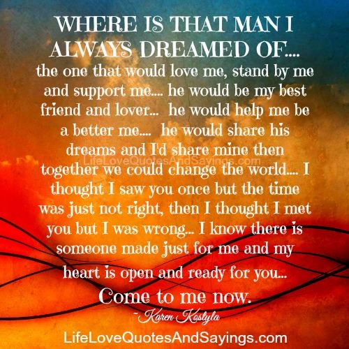 Love Quotes About Time Standing Still: Always Beside Me Quotes. QuotesGram