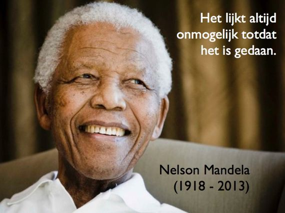 Citaten Gandhi : Gandhi quotes about nelson mandela quotesgram