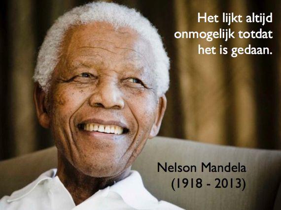 Citaten Mandela : Gandhi quotes about nelson mandela quotesgram