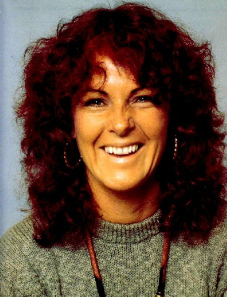 Lyngstad  nackt Anni-Frid Sexy Pictures