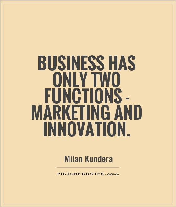 Innovation Quotes. QuotesGram