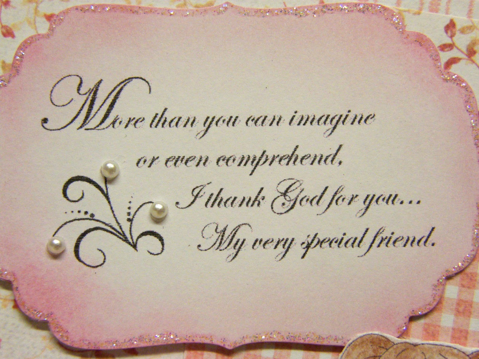 Birthday Quotes For My Female Friend: Sentimental Birthday Quotes For Friends. QuotesGram
