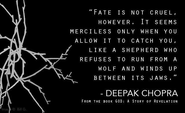 Quotes About Cruel Words. QuotesGram