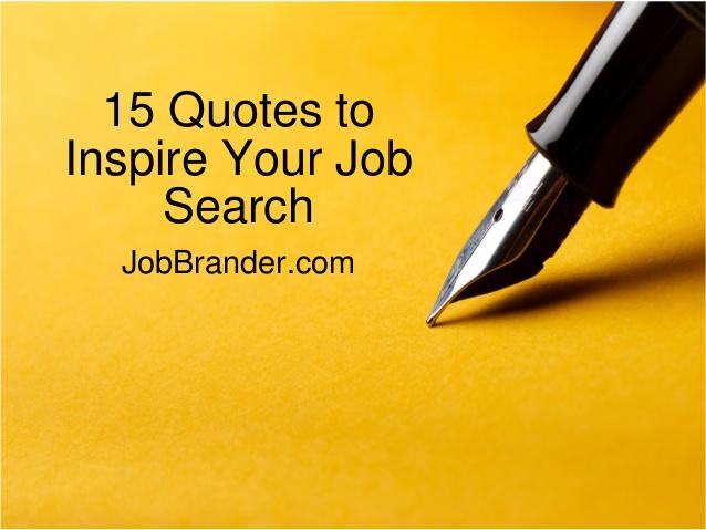 Job Social Work Quotes Inspirational. QuotesGram