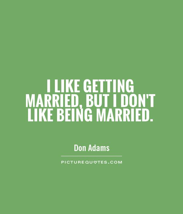 Quotes About Friends Getting Married. QuotesGram