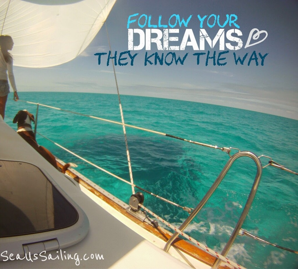 Inspirational Quotes Sailing: Quotes About Sailing And Adventure. QuotesGram