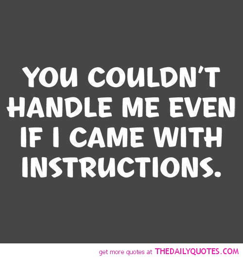 1000  ideas about You Lost Me on Pinterest | Love, Quotes and I ...