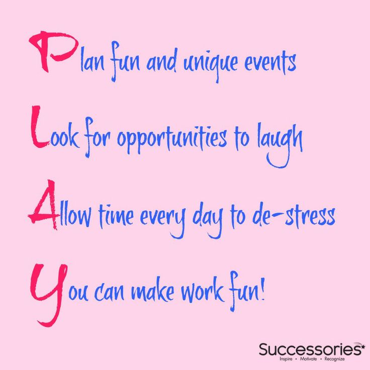 Positive Quotes For The Workplace: Quotes Positive Work Environment. QuotesGram