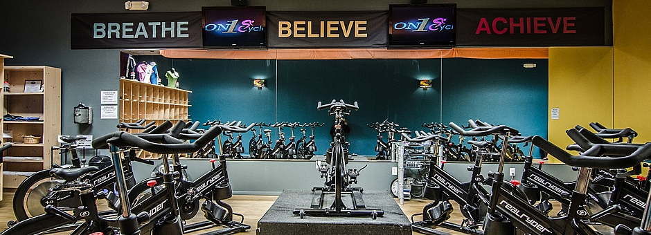 Indoor cycling benefits quotes quotesgram for Indoor cycle design
