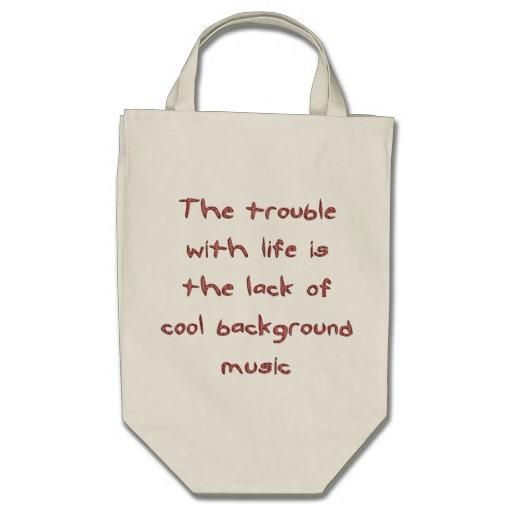 Handbag Funny Quotes. QuotesGram