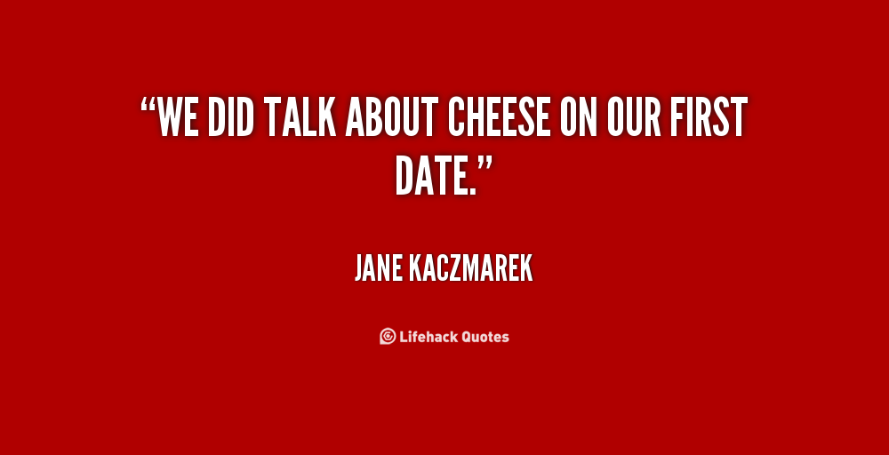 Quotes About Love Our First Date. QuotesGram