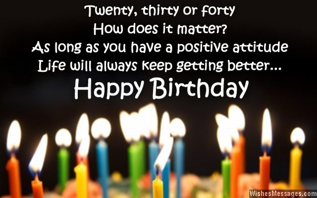 30th Birthday Quotes For Men. QuotesGram30th Happy Birthday Wishes For Men