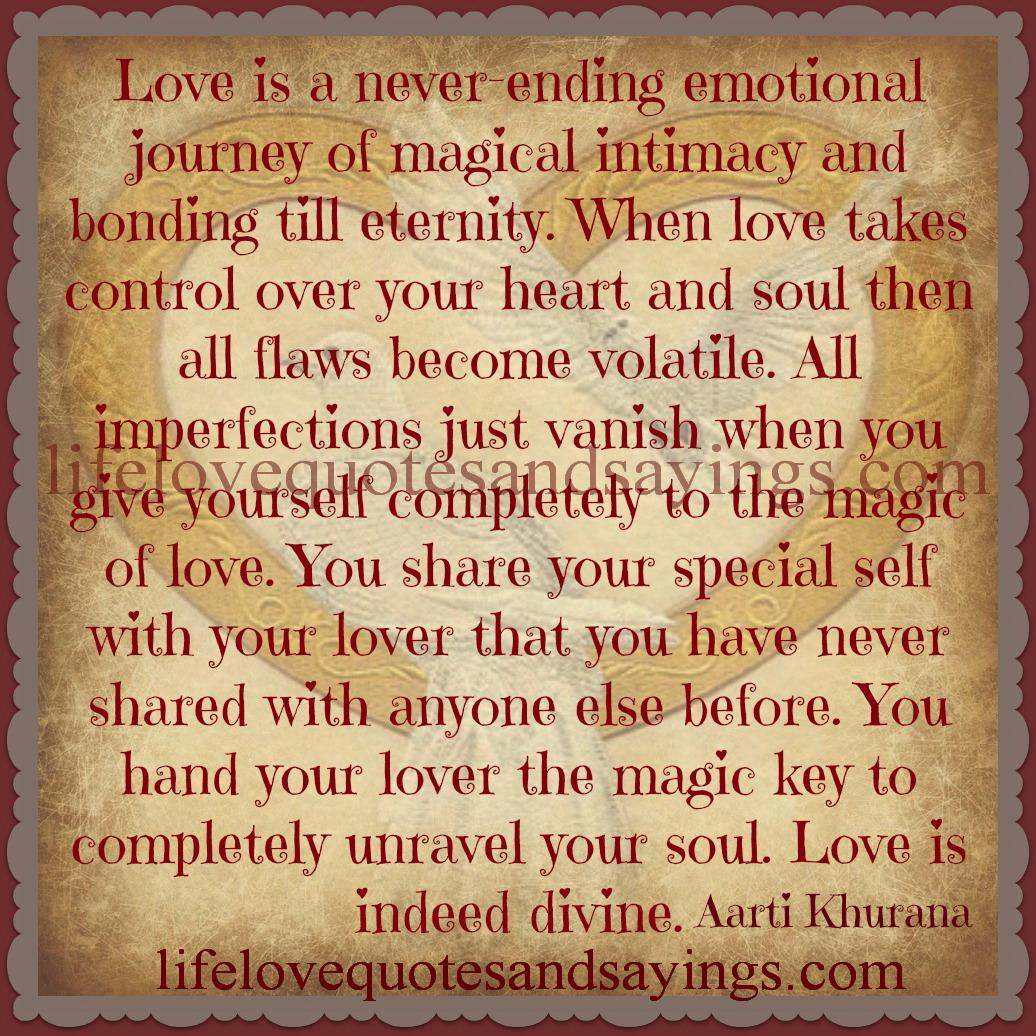friendship quotes journey quotesgram