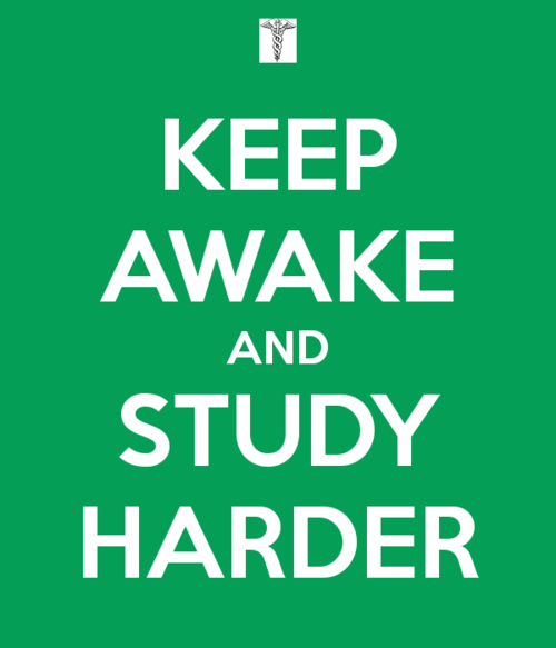 Funny Study Quotes Tumblr: Studying Quotes Inspirational. QuotesGram