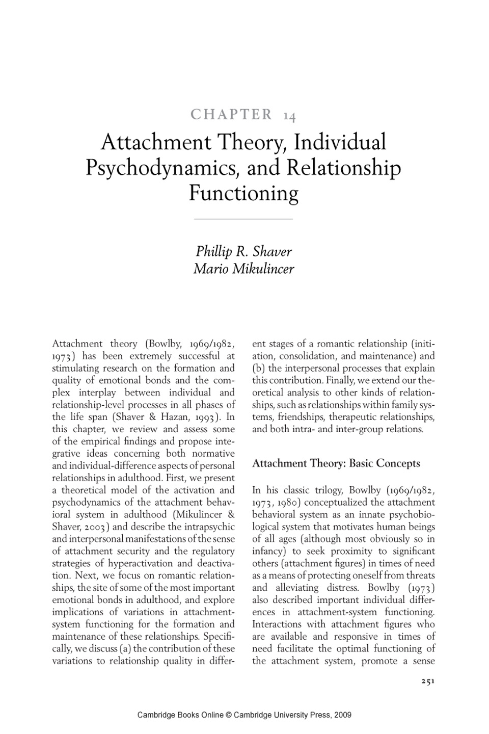 John Bowlby additionally References Bowlby C J Can I Leave My Baby London A National Association For Mental Health furthermore Hero E C C E F Bc Acd C F additionally Bowlby E S Four Stages Of Attachment in addition C Abstract Cbo. on attachment theory bowlby