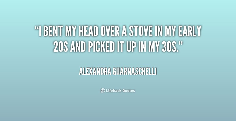 In Your Head Quotes: Over In Your Head Quotes. QuotesGram