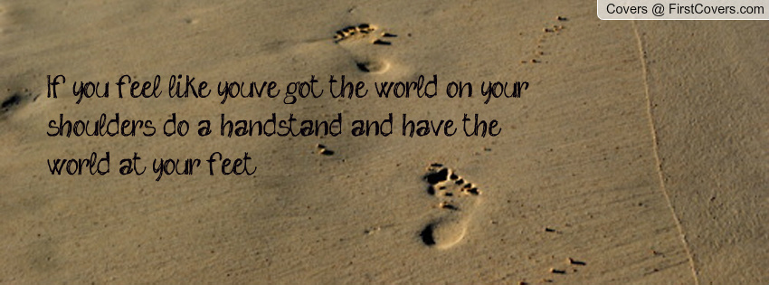 Feet Tired Quotes: Quotes I Like Feet. QuotesGram