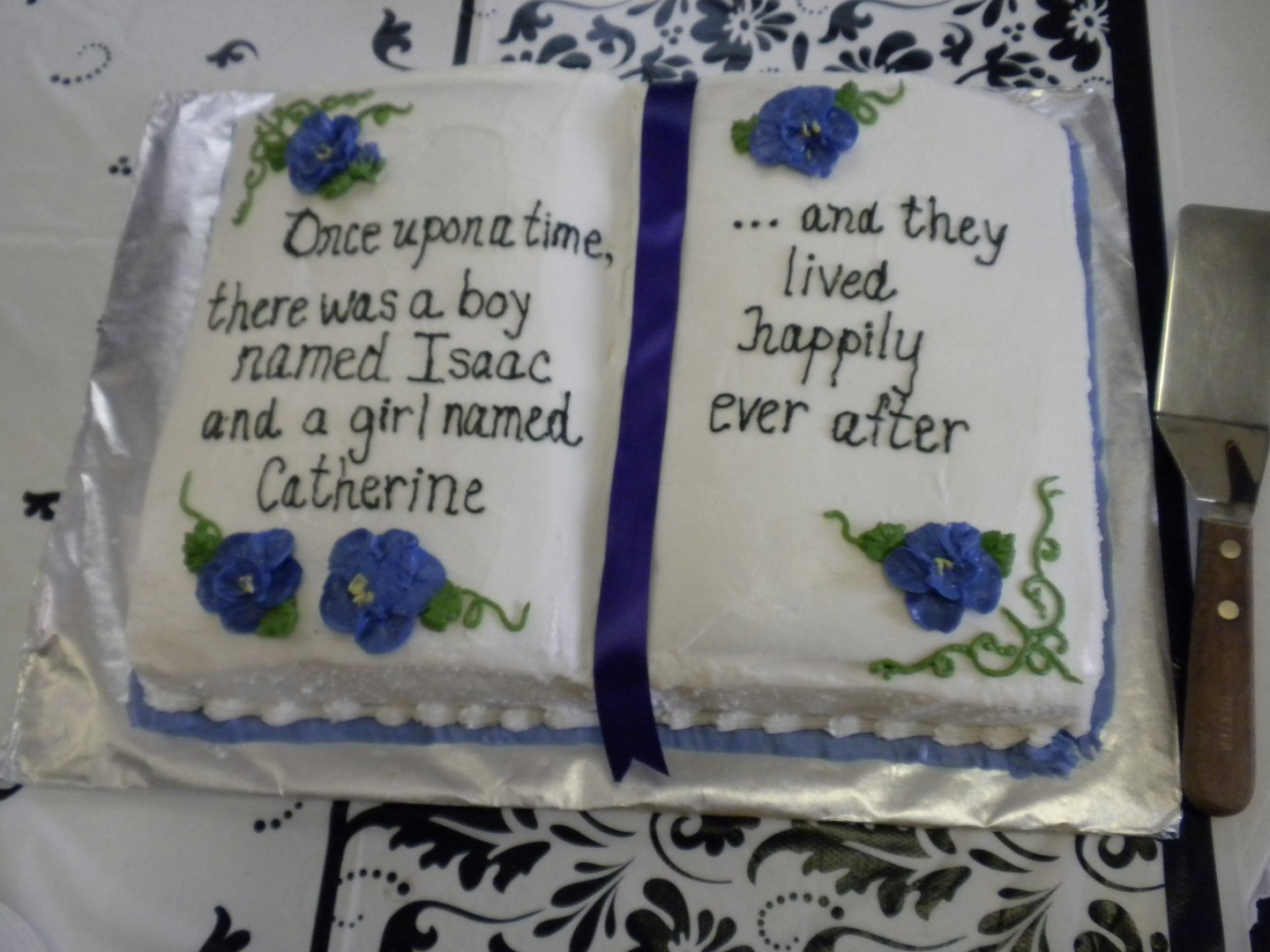 does walmart make wedding cakes shower quotes quotesgram 13684