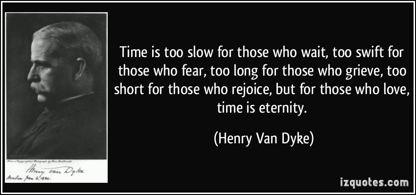 Those Who Wait Quotes. QuotesGram