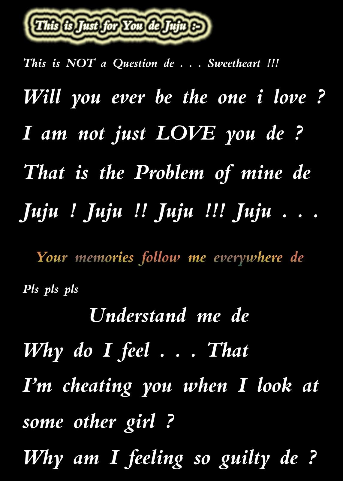 love attitude quotes - photo #22