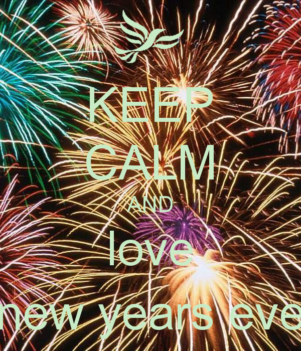 New Years Eve Quotes For Love: Love Quotes New Year S Eve. QuotesGram