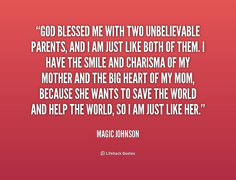 magic johnson my life pdf