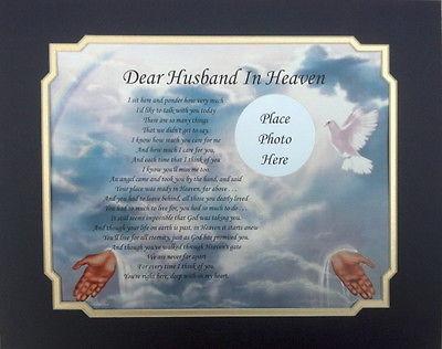 death of husband quotes quotesgram
