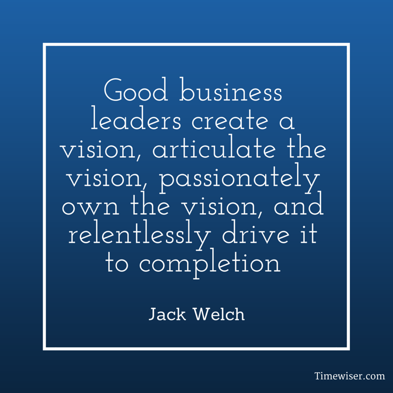 Leadership Jack Welch Quotes On Focusing. QuotesGram
