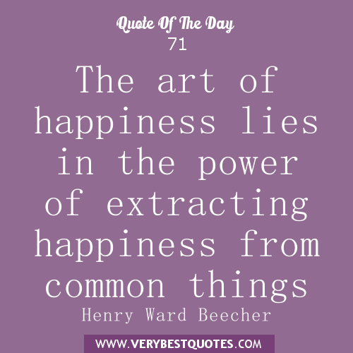 Life Liberty And The Pursuit Of Happiness Quote: Happiness Quotes. QuotesGram