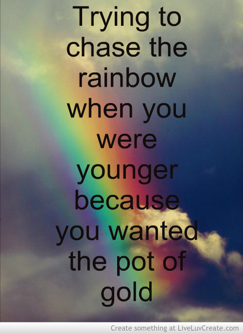 Quotes Miss My Childhood. QuotesGram