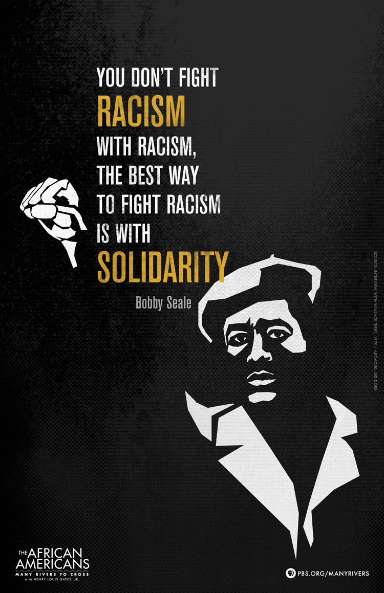 P Newton Quotes Black Panther Huey New...