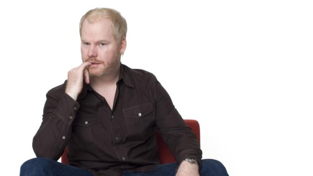 Jim Gaffigan Food Quotes. QuotesGram
