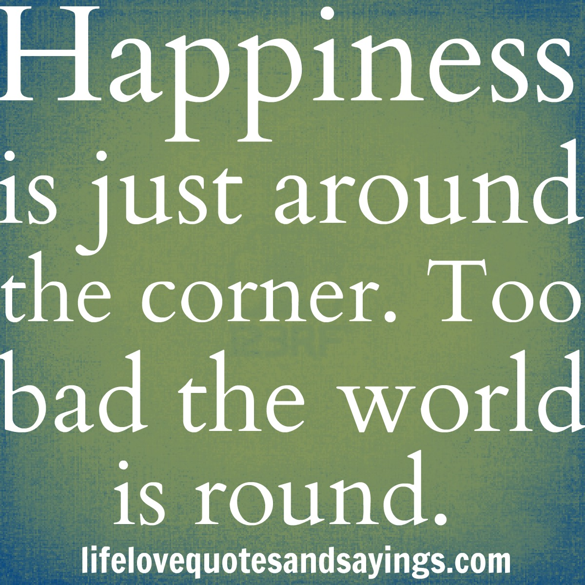 Quotes About Love And Laughter Quotesgram